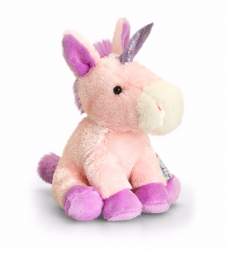 SF4873 Pippins Unicorn